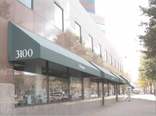 3100 Clarendon Blvd