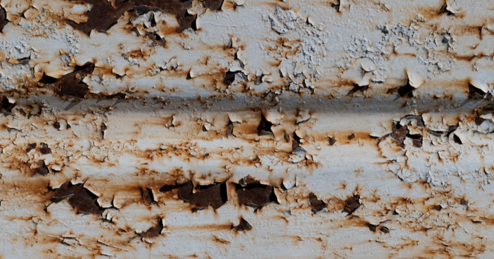 corrosion_inhibitors